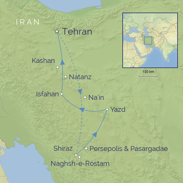 w-tour-middle-east-iran-treasures-of-persia