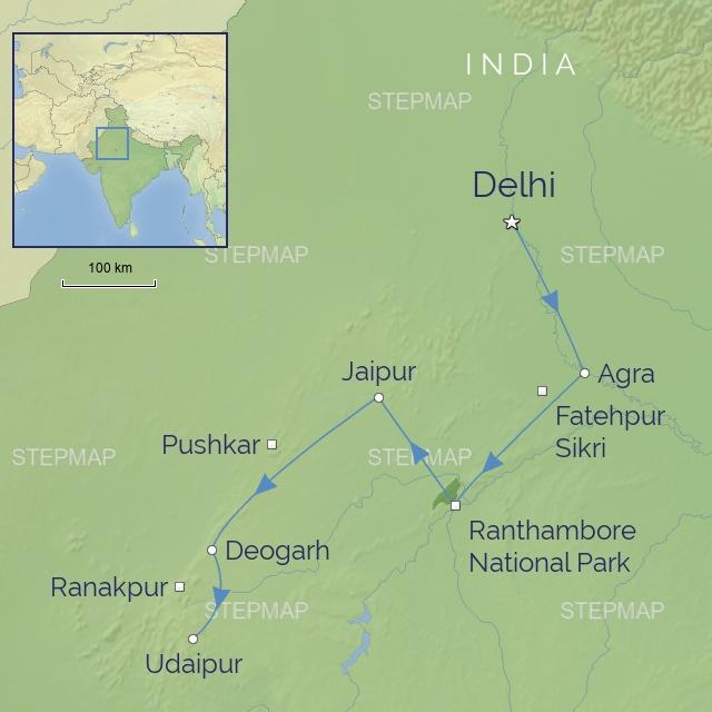 w-tour-indian-subcontinent-india-exotic-india