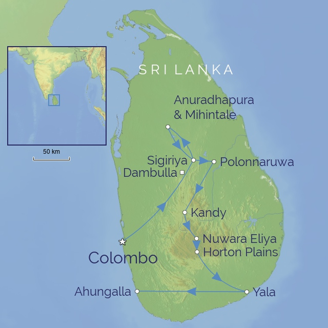 w-tour-indian-subcontinent-sri-lanka-the-enchanted-island