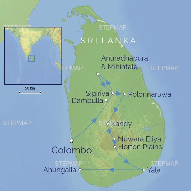 w-tour-indian-subcontinent-sri-lanka-the-enchanted-island