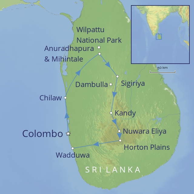 w-tour-indian-subcontinent-sri-lanka-splendours-of-sri-lanka