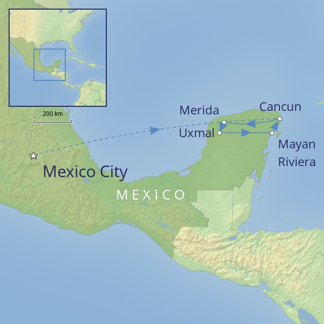 w-tour-north-america-mexico-mexico-in-style