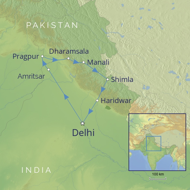 tour-indian-subcontinent-himalayan-odyssey