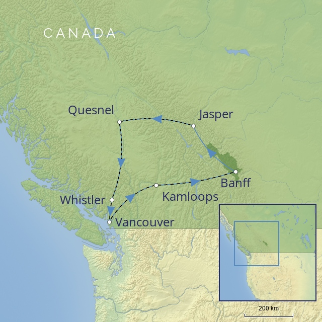w-tour-canada-western-canada-on-the-rocky-mountaineer