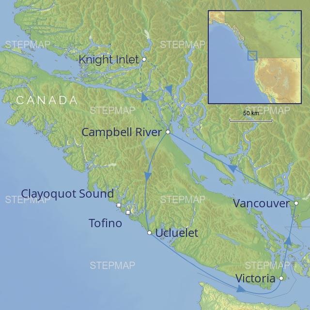 w-tour-canada-wildlife-of-western-canada