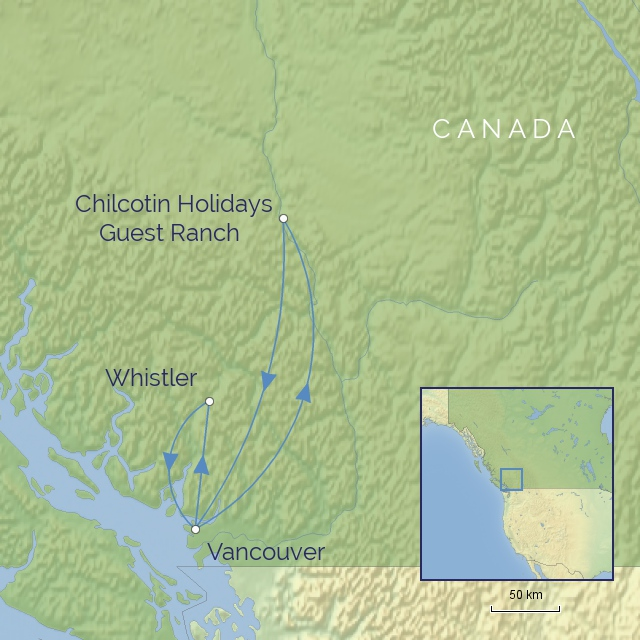 w-tour-canada-canadian-ranch-adventure