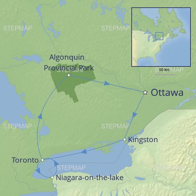 w-tour-canada-toronto-and-the-east-coast