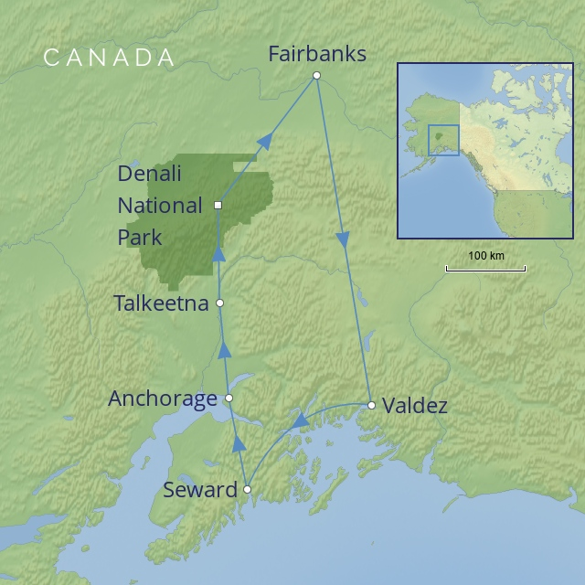 w-tour-canada-alaska-discovery-drive