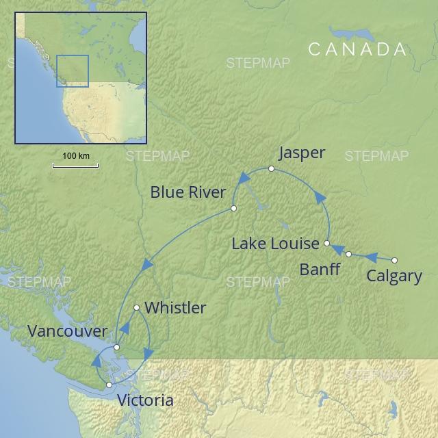 w-tour-Canada-Passage through the rockies