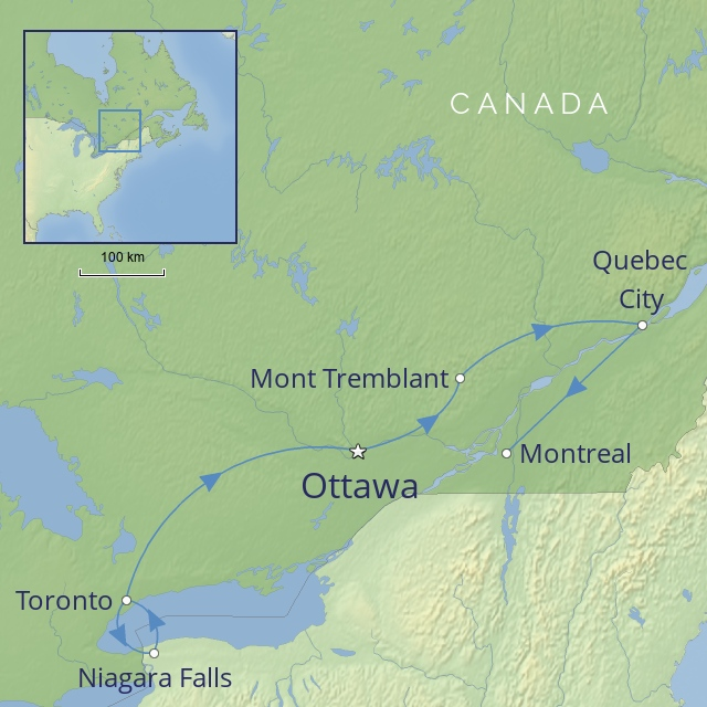 w-tour-canada-discover-eastern-canada