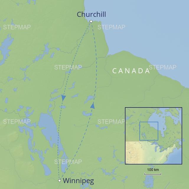 w-tour-canada-churchill-polar-bear-adventure