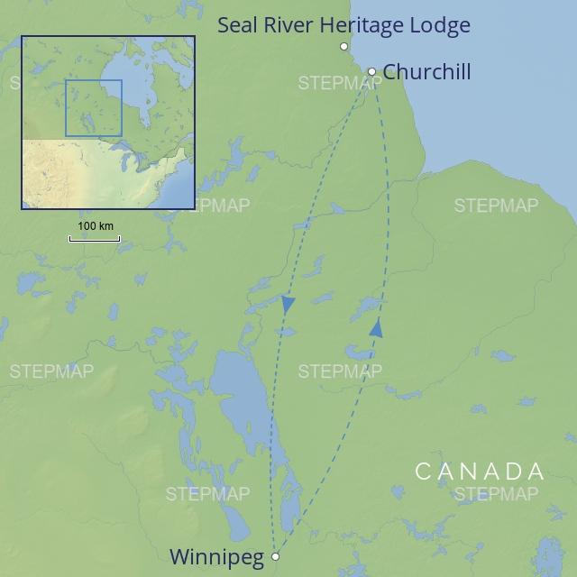 w-tour-canada-birds-bears-belugas