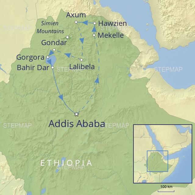 w-tour-africa-ethiopia-ethiopian odyssey