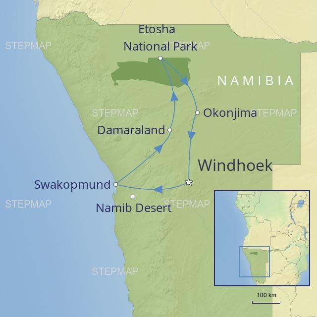 w-tour-africa-namibia-Namibia Family Explorer