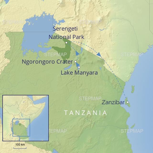 w-tour-africa-tanzania-Tanzania & Zanzibar in Style AF18 p131