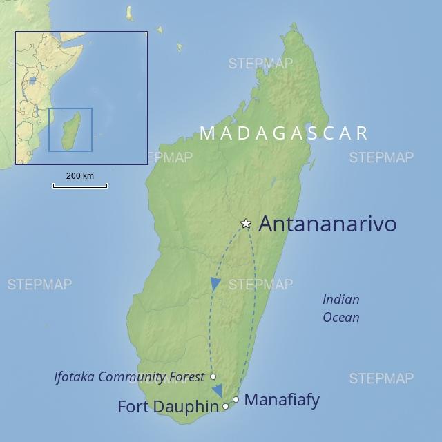 w-tour-africa-madagascar-Madagascar in Style