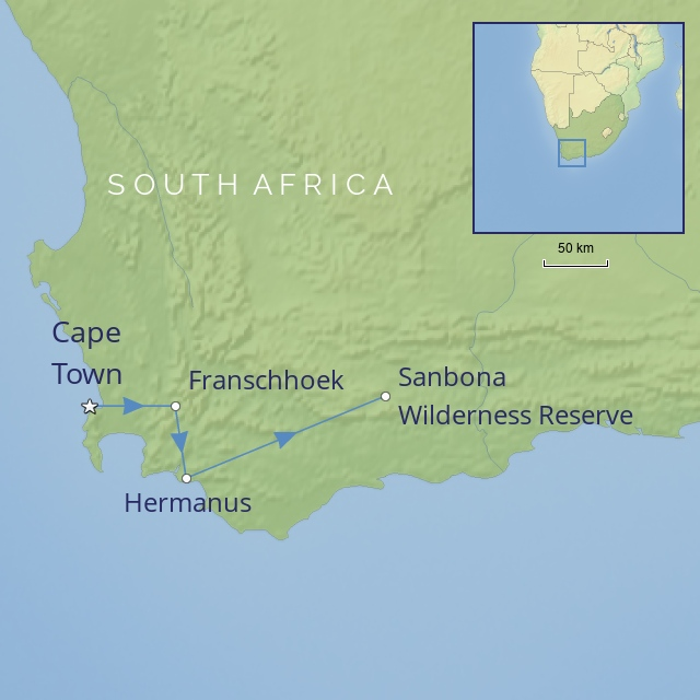 w-tour-africa-explore-the-cape
