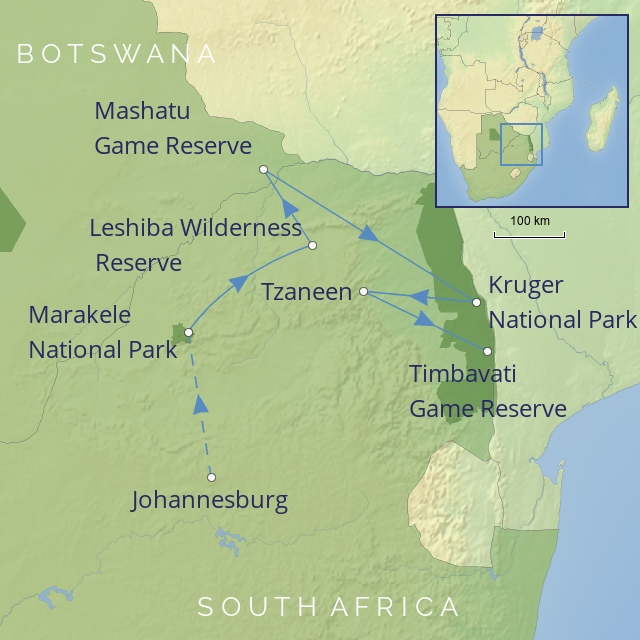 w-tour-africa-northern-limpopo-and-botswana