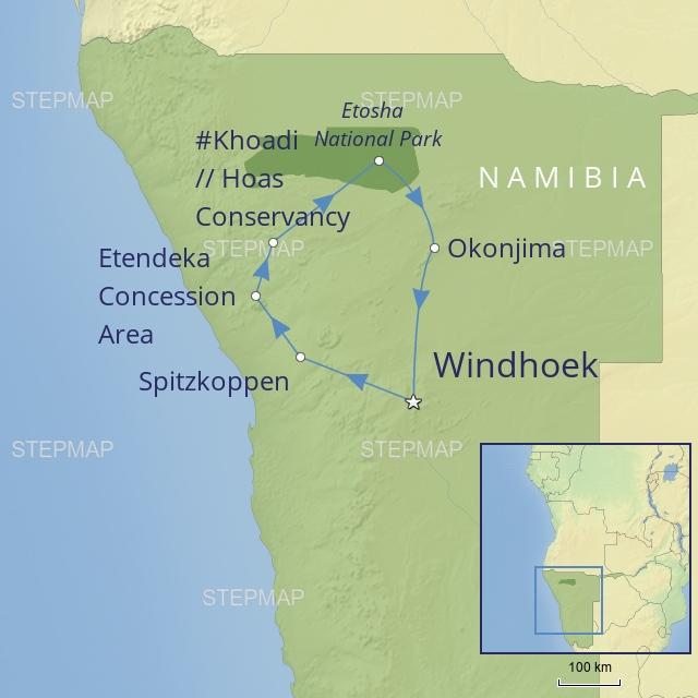 w-tour-africa-namibia-northern-namibia-explorer