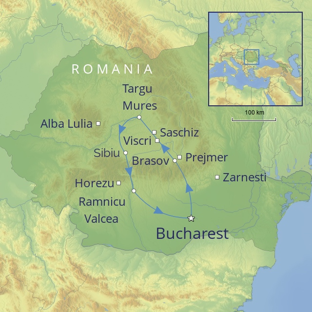 w-tour-europe-romania-romanian-explorer