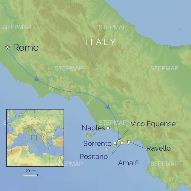 w-tour-europe-italy-rome-and-the-amalfi-coast