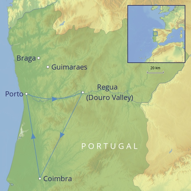 w-tour-europe-portugal-porto-and-the-duoro-valley