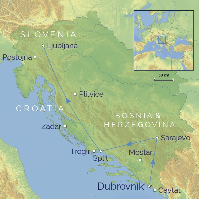 w-tour-europe-grand-tour-of-the-balkans