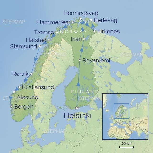 w-europe-nordic-europe-follow-the-midnight-sun