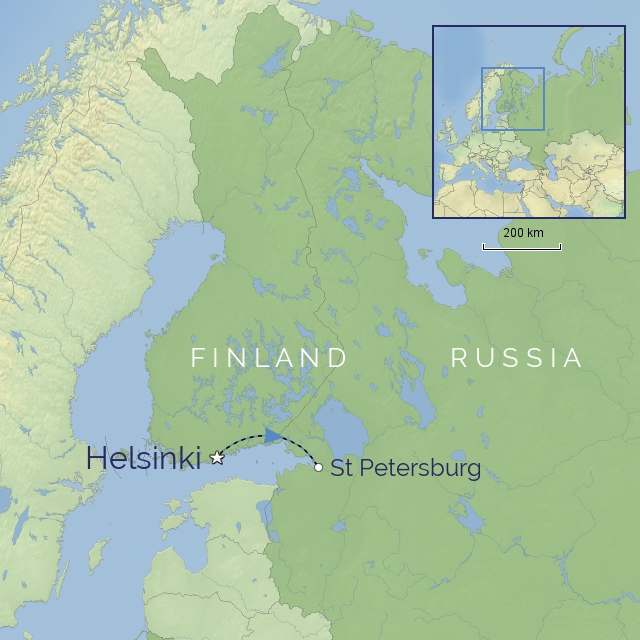 w-tour-europe-finland-helsinki-and-st-petersburg