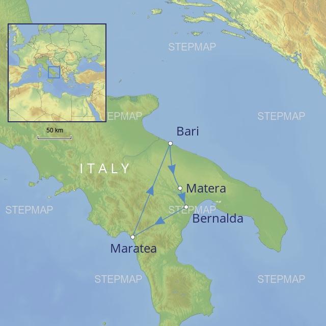 w-tour-europe-italy-basilicata-in-luxury