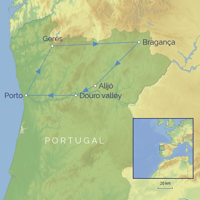 w-tour-europe-portugal-pousadas-of-northern-portugal