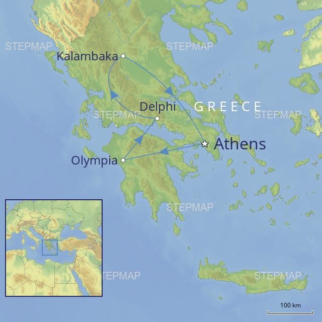 w-tour-europe-greece-highlights-of-greece
