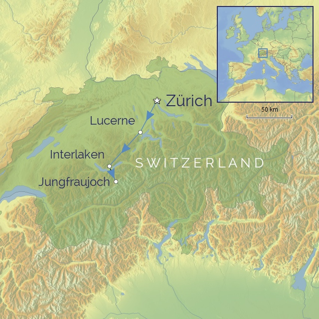 w-tour-europe-switzerland-top-of-europe