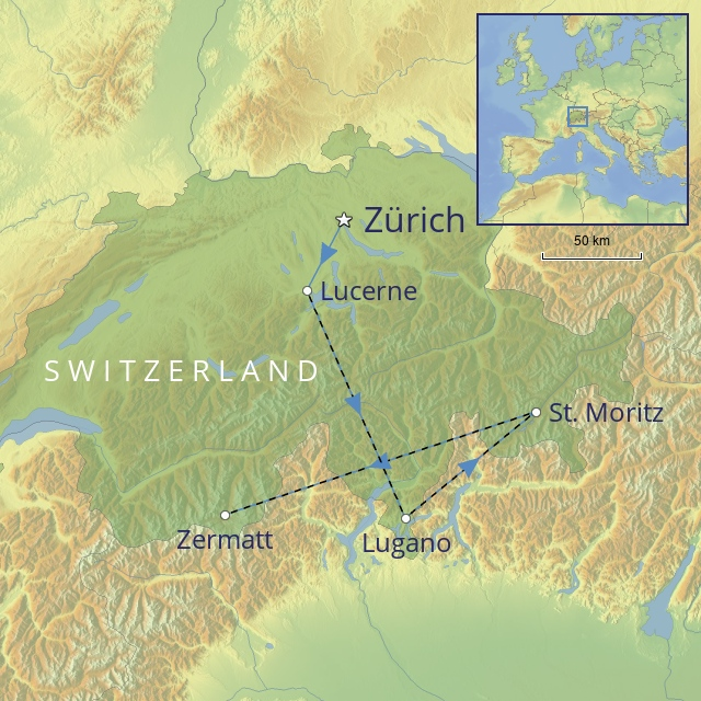 w-tour-europe-switzerland-ultimate-rail-adventure
