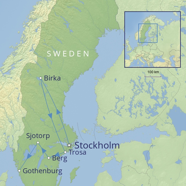 w-tour-sweden-gota-canal-cruise