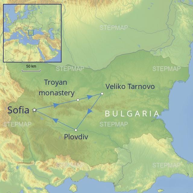 w-tour-europe-bulgaria-balkan-and-thracian-treasures