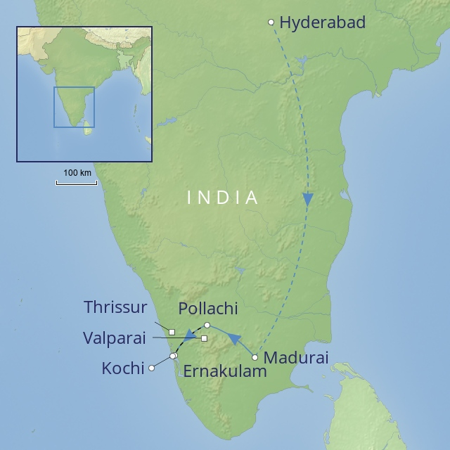 w-tour-india-the-best-of-exotic-south-india