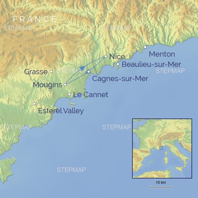 w-tour-europe-france-cote-d-azur-art-tour