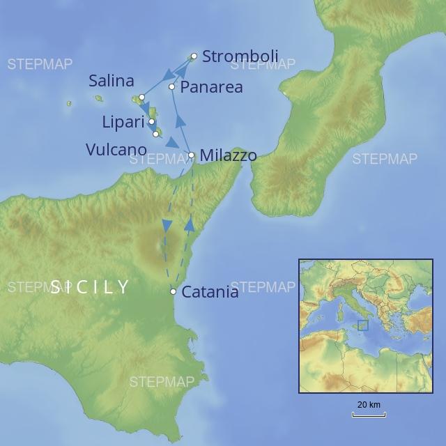 w-tour-europe-italy-aeolian-islands-sailing