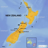 SS_New Zealand Self Drive
