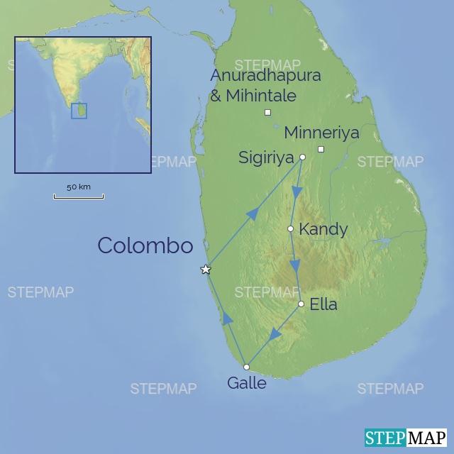 w-tour-indian-subcontinent-sri-lanka-faces-of-sri-lanka