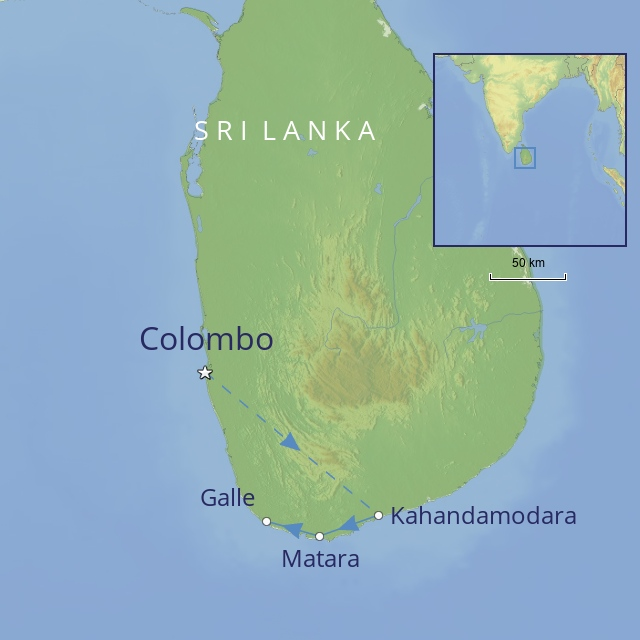 w-tour-indian-subcontinent-sri-lanka-hidden-gems