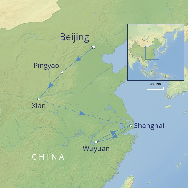 w-tour-far-east-china-boutique-china
