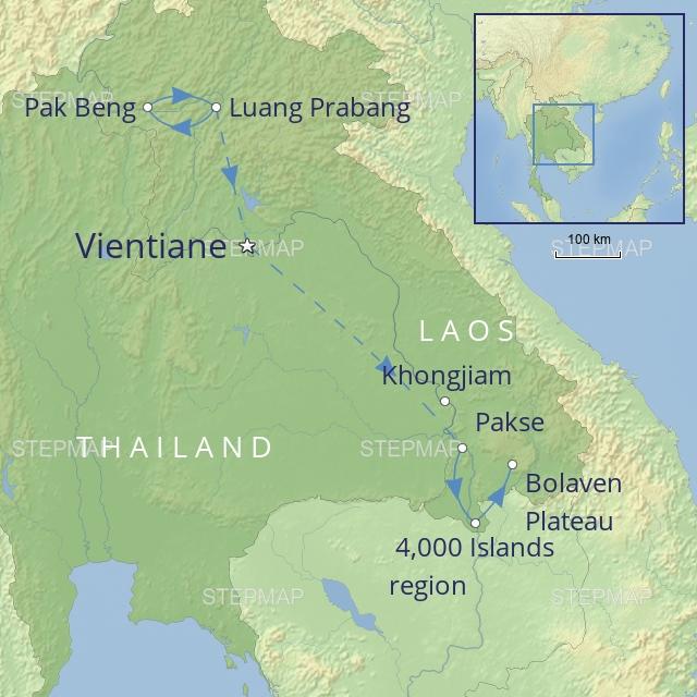 w-tour-far-east-laos-laos-explorer