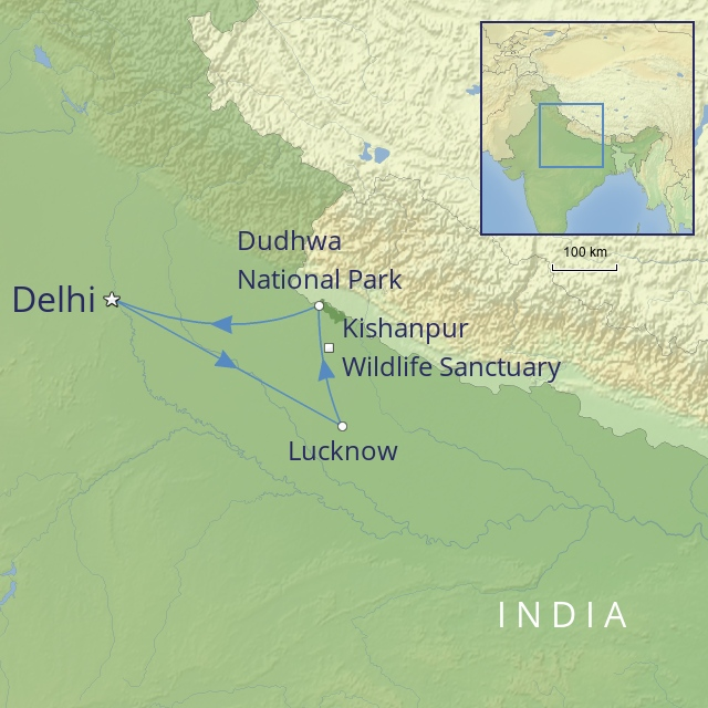 w-tour-indian-subcontinent-india-secluded-dudwa-and-lucknow