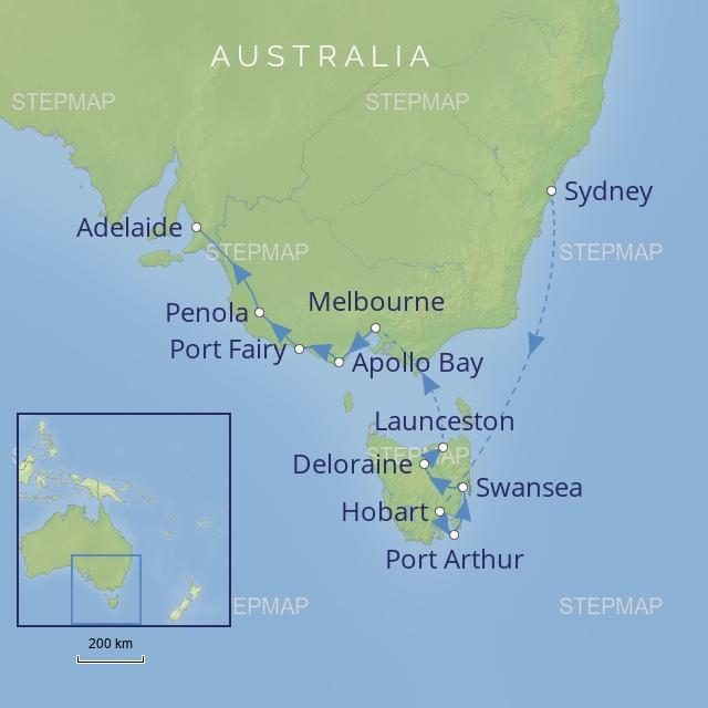 w-tour-australasia-australia-Australian-Outdoor-Adventure