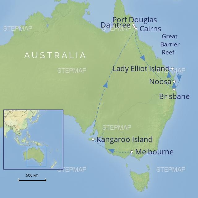 w-tour-australasia-australia-Australian-Wildlife-Adventure