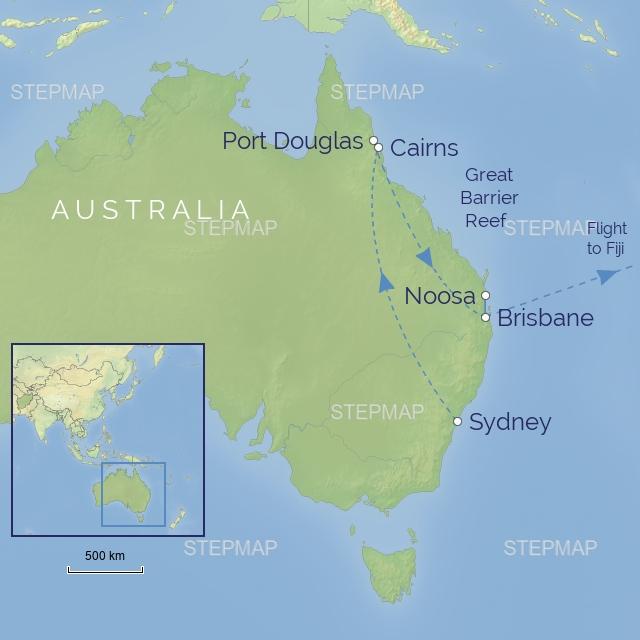 w-tour-australasia-australia-East-Coast-Australia-&-Fiji