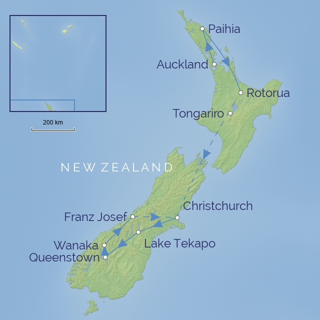 w-tour-australasia-new-zealandfamily-adventure