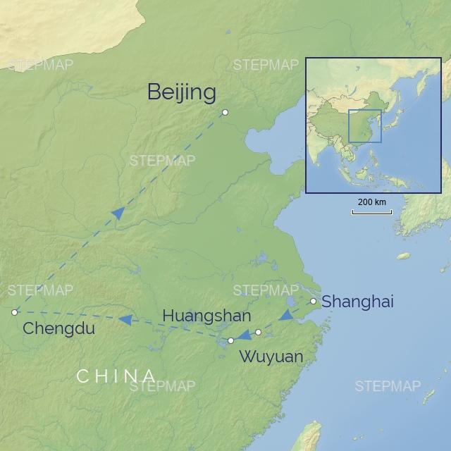 w-tour-far-east-china-china-discovery-tour